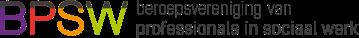 BPSW beroepsevereniging van professionals in sociaal werk
